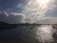 Sherkin Island (Irlanda - Contea di Cork)