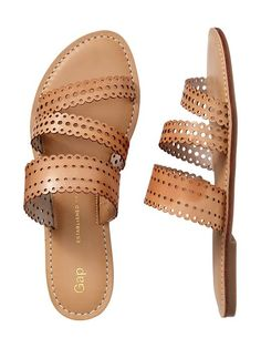 For More  Cute Sandals   Click Here http://moneybuds.com/Sandals/