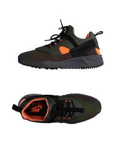 Nike Low Sneakers & Tennisschuhe Herren auf YOOX.COM. Die beste Online-Auswahl von of Low Sneakers & Tennisschuhe Nike Herren.…