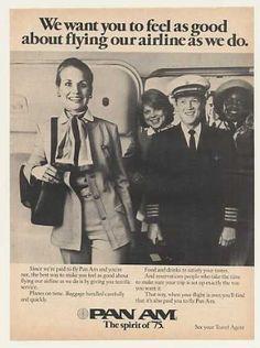 d01110883f86e4d4f55a66fe35d6eae2--pan-am-stewardess.jpg (420×564)