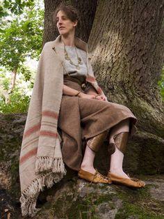 Ethnic Outfits, Bronze Age, Everyday Fashion, Kimono Top, Sari, Costumes, History, Inspiration, Tops