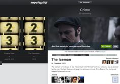 Movie discovery site Moviepilot.com scores $7m from DFJ Esprit