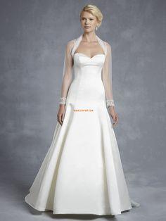 Jardin / Extérieur Inspiration vintage Zip Robes de mariée 2015