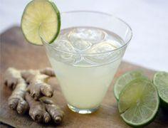 limonada-de-jengibre