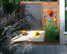 New Diy Kids Outdoor Play Area Ideas Fence Ideas, – Rubie Cohen – bushcraft camping Backyard Trampoline, Backyard Playground, Backyard Fences, Backyard Landscaping, Playground Kids, Landscaping Ideas, Backyard Shade, Kids Outdoor Play, Outdoor Play Areas