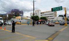En vigor cambios de circulación vehicular en la zona Norte de la ciudad