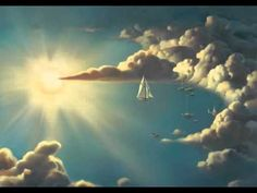 Comme Un Soleil ( Paul Mauriat )