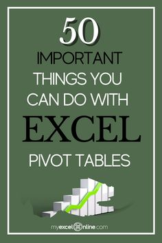 Microsoft Applications, Microsoft Excel Formulas, Computer Lessons, Computer Basics, Excel Cheat Sheet, Excel For Beginners, Excel Hacks, Pivot Table, Engineering Tools