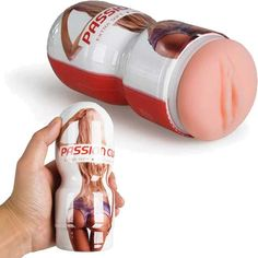 www.acilmarket.com _ 05554223012 _ Passion Cup Güçlü Emme Özellikli Gerçekçi Et Dokusunda Suni Vajina C-99 Özel tünelleriyle gerçeğinden daha zevkli ve güçlü orgazm yaratan, dayanıklı genişleyebilir esneklikle her penise olan, 16 cm derinliğinde, gerçekçi et dokulu realistik malzemeden mastürbatör suni vajina.