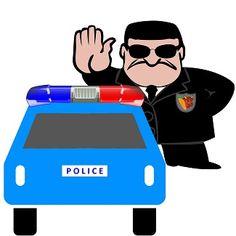 """Expression """"Les Boeufs-carottes"""" = la police des polices"""