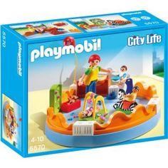 playmobil 5570 - חיפוש ב-Google