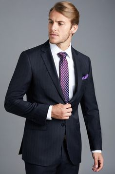 Milan Tailors the Best Bespoke Tailors in Hong Kong makes you soak in experience, richness & sheer magnificence of custom tailoring in the most diligent manner. Custom Made Suits, Bespoke Tailoring, Mens Suits, Hong Kong, Milan, Suit Jacket, Handsome, Feminine, Jackets