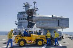V22 américain et BPC français - Marine nationale