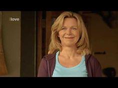 Láska, děti a kouzlo Afriky (2009) - YouTube Youtube, Movies, Africa, Films, Cinema, Movie, Film, Movie Quotes, Youtubers