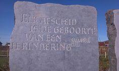 Pieter boudens