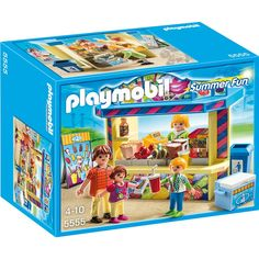 ... Playmobil on Pinterest  Playmobil, Play Sets and Mansion Bathrooms