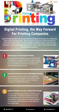 Hisun Printing Services Ireland – We are an experienced printing company in Ireland. We provide a variety of printing service across Ireland, UK & the USA. Offset Printing, Asset Management, Printing Companies, Advertising Agency, Letterpress, Banners, Digital Prints, Layouts, Environment
