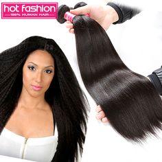 http://www.aliexpress.com/store/product/Malaysian-Virgin-Straight-Hair-2-Bundles-Lot-Virgin-Malaysian-Hair-Cheap-Yaki-Humain-Hair-Extensions-Spring/1805883_32625068841.html Find More Human Hair Extensions Information about Malaysian Virgin Straight Hair 2 Bundles Lot Virgin Malaysian Hair Cheap Yaki Humain Hair Extensions Spring Queen Hair Products,High Quality product list,China hair violin Suppliers, Cheap hair products online from Hot Fashion Hair Products Co.,Ltd  on Aliexpress.com