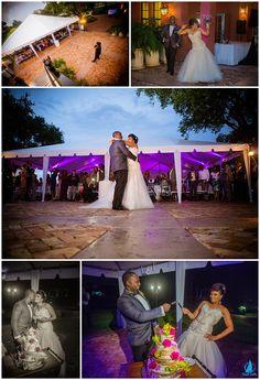 This Thalatta Estate Wedding has the charm of old Miami, with a stunning view. It's always a pleasure to photograph there. #miamiwedding #waterfront #gorgeousmiamiwedding #davidsuttaphotography
