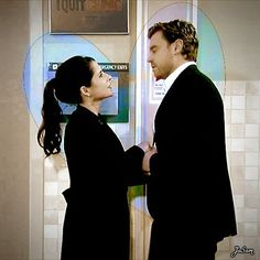 Jasam@Killy@GH The most beautiful couple ever 1/16/17