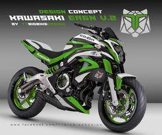 4+er6n+v2-2+green.jpg (1600×1337)