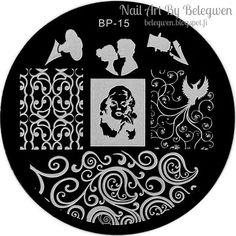 BP-15