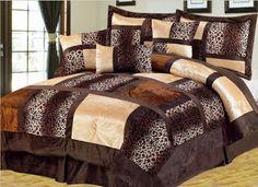 animal print bedding animal prints bedding sets bedroom sets
