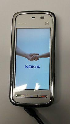 Htc Desire Und Htc Legend Erstes Smartphone Smartphone Handy