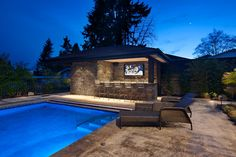 Home Design, Pictures, Remodel, Decor and Ideas - page 72