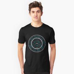 My T Shirt, V Neck T Shirt, Gravity Falls T Shirt, Vintage T-shirts, Beach Girls, Retro Look, Tshirt Colors, Suits For Women, Shirt Style