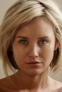 Nicky Whelan Picture