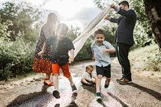 Fenison Fam :: {Washington Lifestyle Family Portrait Photographer} Family Photographer, Family Portraits, Portrait Photographers, Washington, Owl, Velvet, Lifestyle, Couple Photos, Photography
