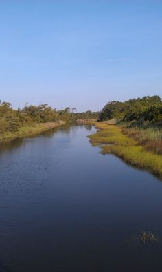 1000 Images About Oak Island Or Long Beach Nc On