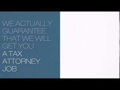 Tax Attorney jobs in Atlanta, Georgia