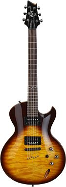 Cort Guitars Z-Custom 1