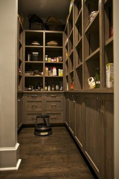 weathered kitchen cabinets - Google Search