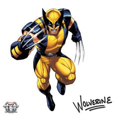 Wolverine VS Iron Man MARVEL Contest of Champions Wolverine VS Iron Man MARVEL Contest of Champions 2017 marvel contest of champions kabam comic characters gameplay tips for everyone. Marvel Wolverine, Bd Comics, Marvel Comics Art, Marvel Heroes, Marvel Universe Live, Apocalypse Character, Superhero Coloring Pages, Man Illustration, Superhero Characters