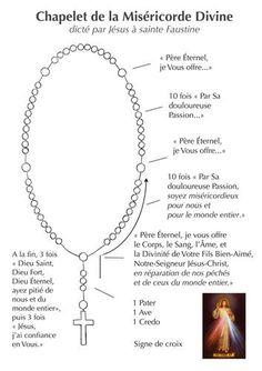 image-chapelet-de-la-misericorde-divine-a-l-unite