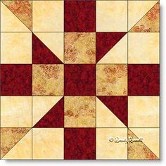 Mill End Textiles 5 Yard Quilt Quilting Tutorials