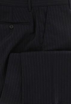 New Luigi Borrelli Black Pants 39/55 Mens Dress Pants, Men Dress, Luigi, Black Pants, Shirts, Black Slacks, Black Chinos, Dress Shirts, Black Trousers