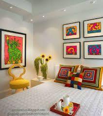 Imagini pentru cuadros decorativos para dormitorios juveniles