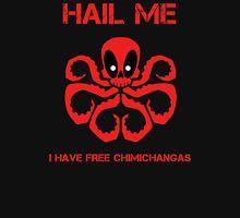 Hail the Merc! T-Shirt