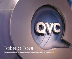 Visit QVC and QVC Studios, be part of the audience, and attend special events. Weekend Trips, Vacation Trips, Stuff To Do, Things To Do, Brandywine Valley, Qvc, Chester, Special Events, Behind The Scenes