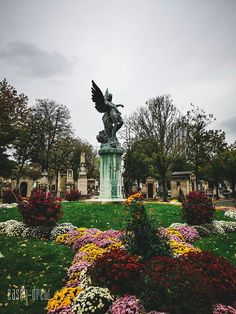 48 hours in Paris with Huawei European City Breaks, Paris, Montmartre Paris, Paris France