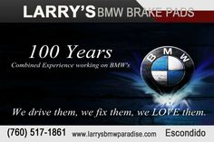 10 Bmw Repair Vista Ca Ideas Mechanic Shop Bmw Parts Bmw