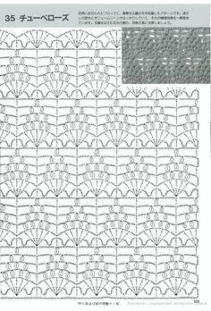Breathtaking Crochet So You Can Comprehend Patterns Ideas. Stupefying Crochet So You Can Comprehend Patterns Ideas. Crochet Shawl Diagram, Crochet Stitches Chart, Crochet Motifs, Thread Crochet, Filet Crochet, Crochet Lace, Tunisian Crochet, Knitting Patterns, Crochet Patterns