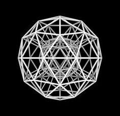 Marcos Montane / Sacred Geometry