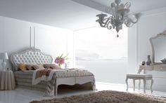 Sypialnia 1038T