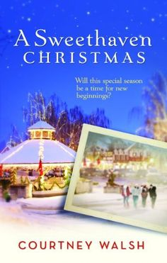 37 best guidepost books images on pinterest library books acorn a sweethaven christmas by courtney walsh 1097 publisher guideposts books october 1 m4hsunfo