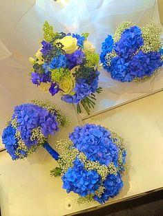 Bright Weddings, Ultra Violet, Wedding Colors, Wreaths, Bride, Flowers, Sparkler Wedding, Wedding Bride, Color Scheme Wedding